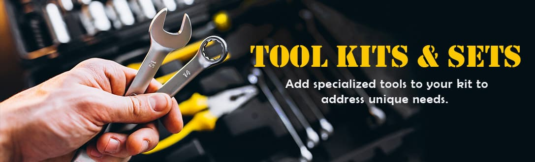 Promotional Multi-Functional Tools
