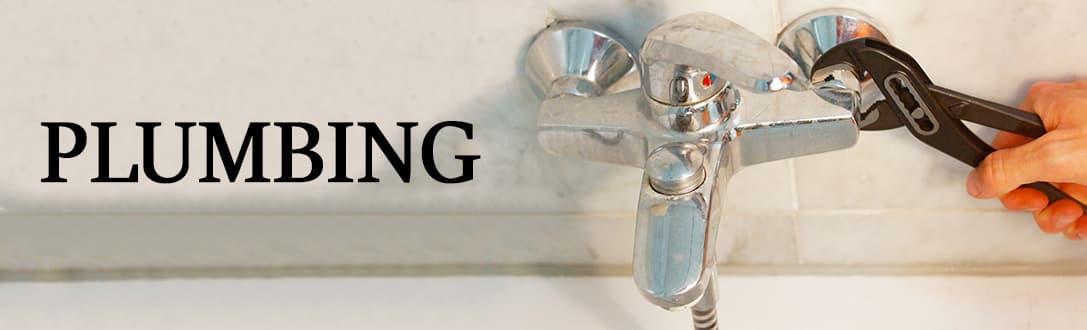 Plumbing Accessories