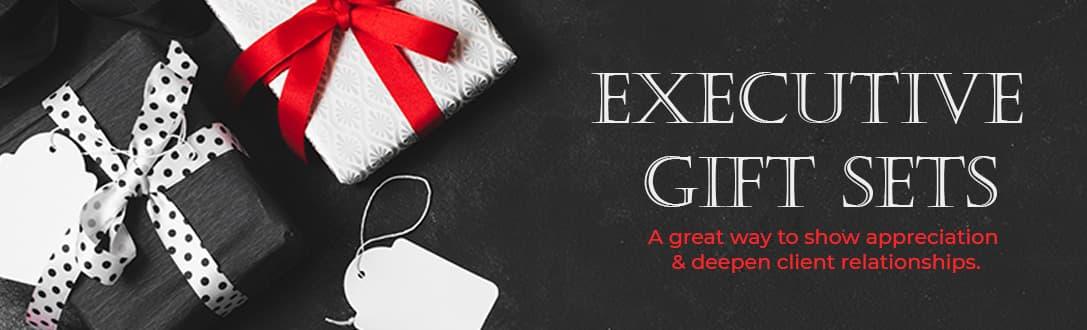Executive Gifts Sets
